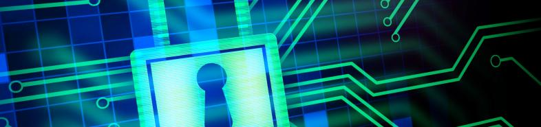 sites/dipartimenti.it/files/Internet-Security.jpg